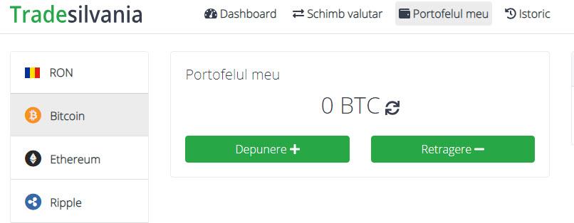 tomcat bitcoin