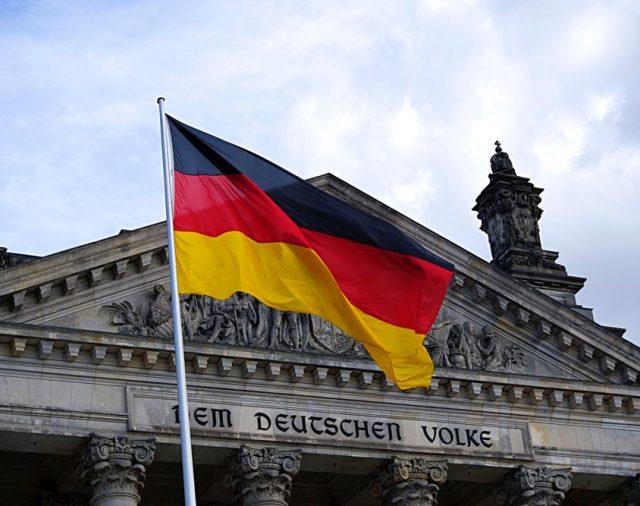 GERMANIA – ȚARA ÎN CARE NUMERARUL ESTE REGE
