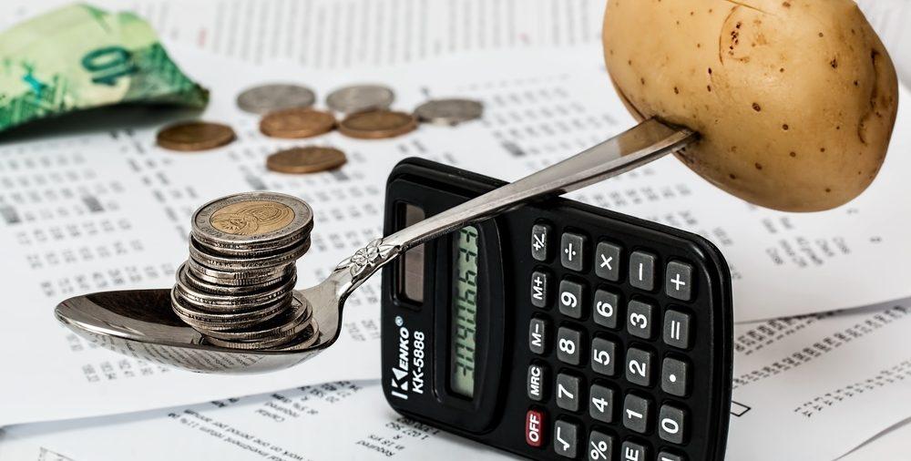 3 REGULI PENTRU A ATINGE ECHILIBRUL FINANCIAR ÎNTRE VENITURI ȘI CHELTUIELI