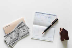 cont-de-economii-depozit-bancar