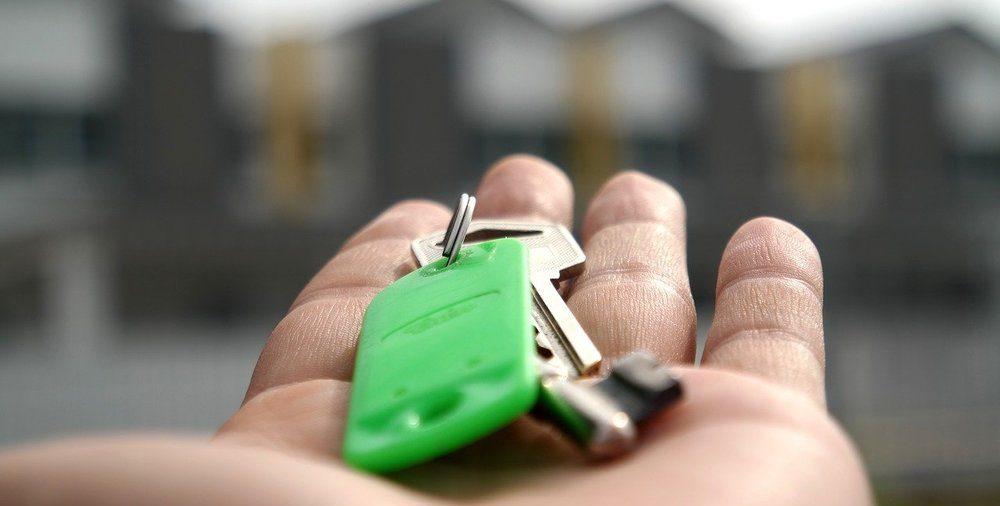 Cum să te transformi în investitor imobiliar