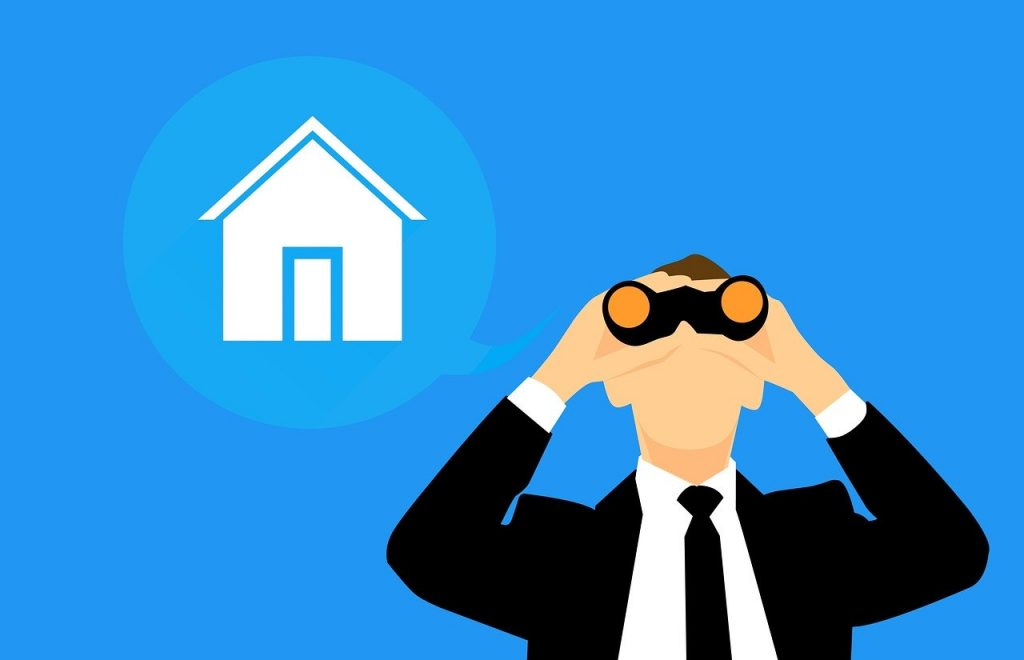 investitor imobiliar