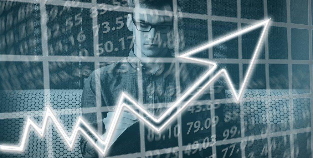 Ce să cumperi pe parcursul Recesiunii Economice din 2020 ca să-ți construiești AVEREA