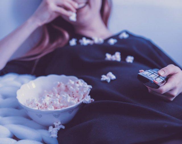 6 + 1 Filme despre Lumea Finanțelor pe care trebuie să le urmărești