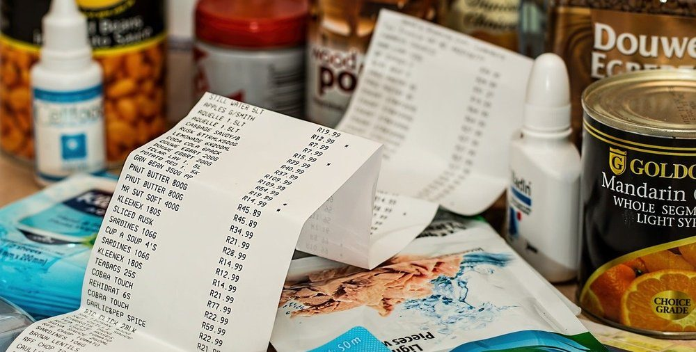 cum să câștigi mulți bani într- o săptămână