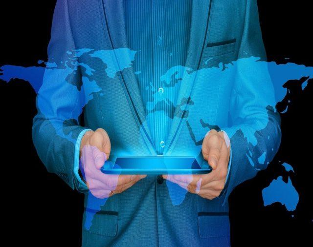 TOP 5 Fonduri Mutuale de Tip Indice Internaționale