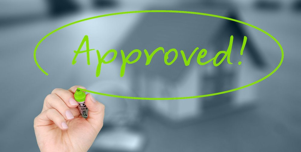 2 Lucruri pe care le-am învățat încercând să iau un Credit Ipotecar
