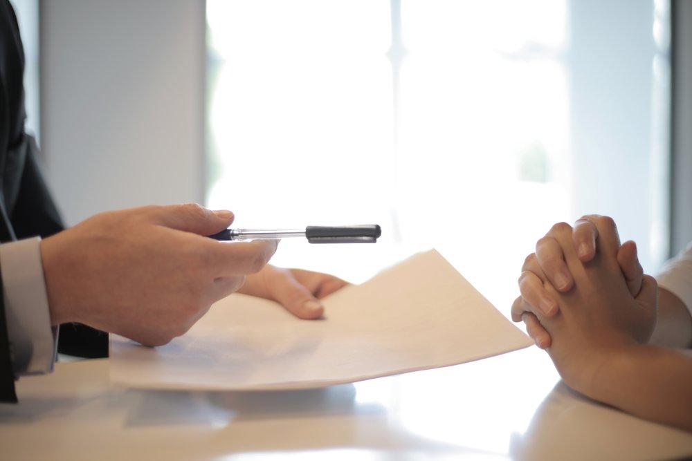 top 5 credite ipotecare
