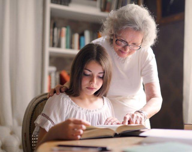 3 Moduri prin care poți să-ți asiguri o Pensionare Liniștită