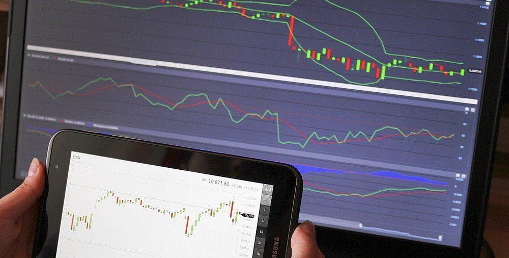 cum să investești bani pentru a câștiga plată de rețea