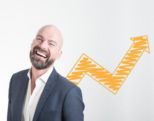 4 Moduri de a investi în Imobiliare FĂRĂ a deține Proprietăți