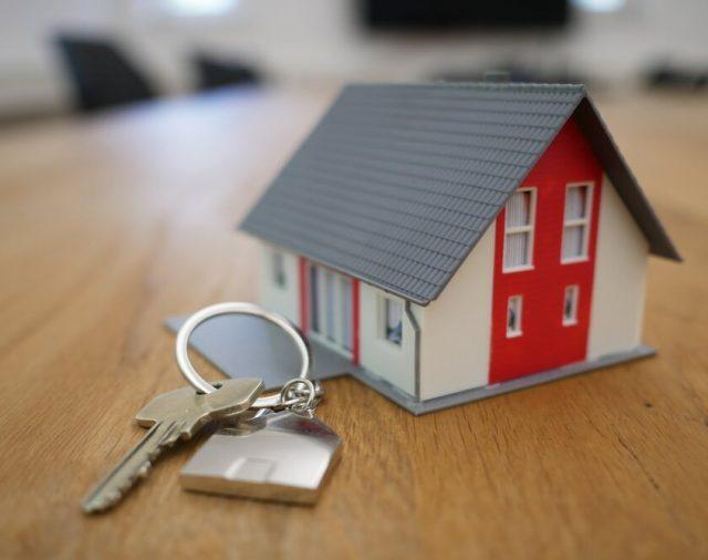 Programul Noua Casă vs. Credit Ipotecar