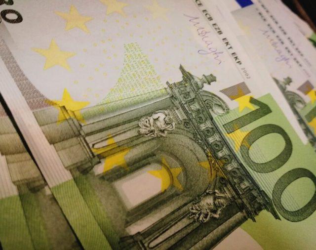 Cum să investești 1000 RON