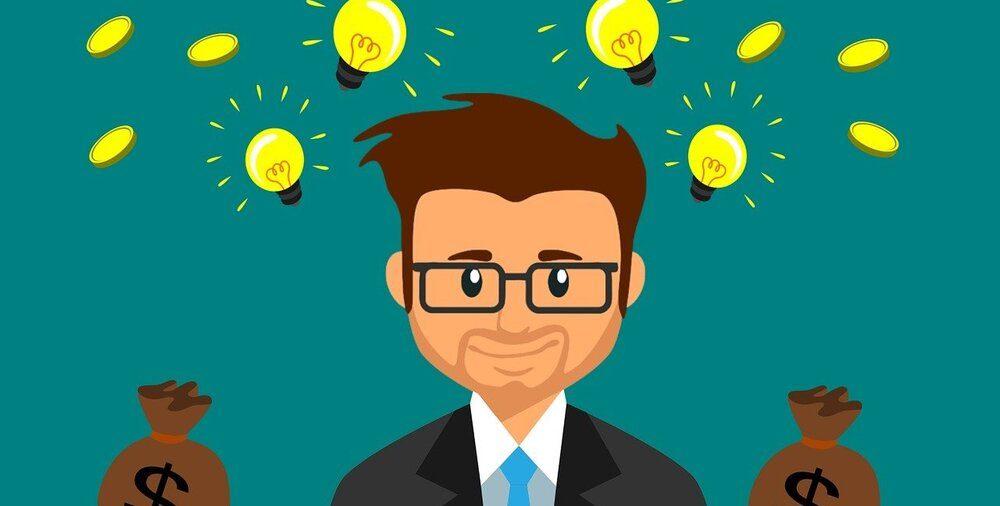 Cum să-ți depășești frica de investiții