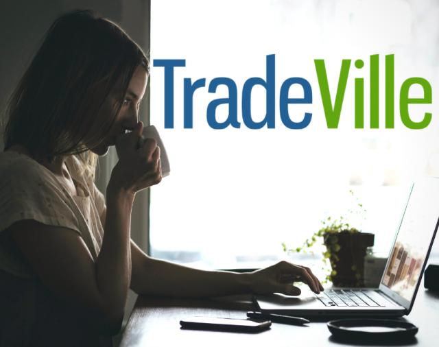 Recenzie Tradeville