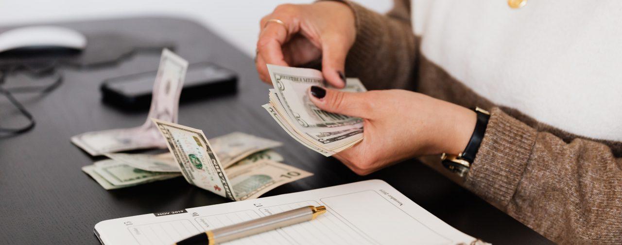 Tot ce trebuie să știi despre Fonduri Mutuale