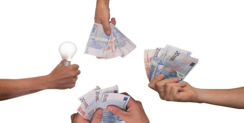 Ce este Crowdfunding-ul pentru Proprietăți Imobiliare