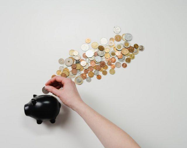 În ce monedă să îmi țin economiile?