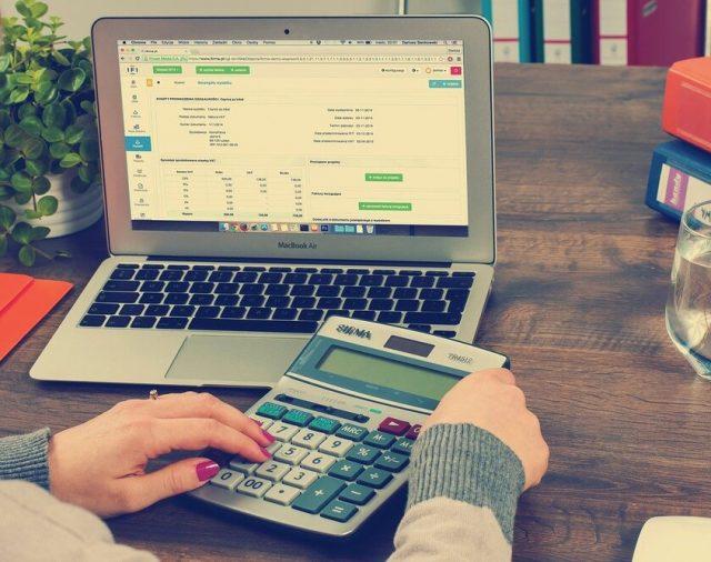 5 comisioane ale Fondurilor Mutuale și ETF-urilor