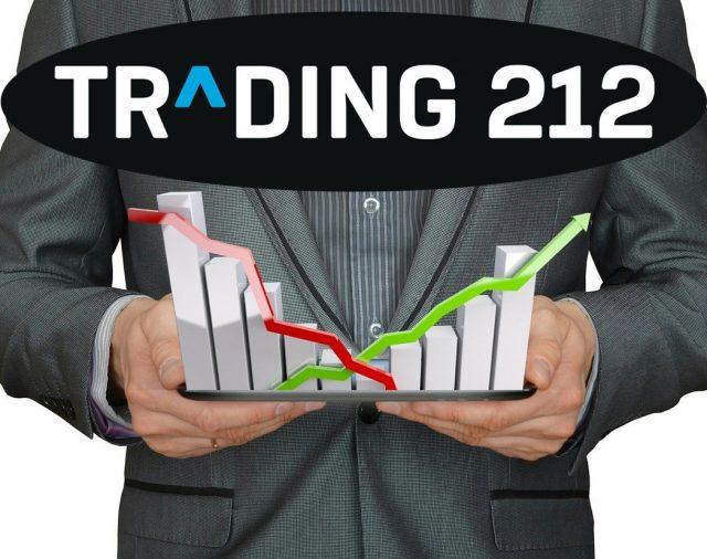 Programul Securities Lending de la Trading 212
