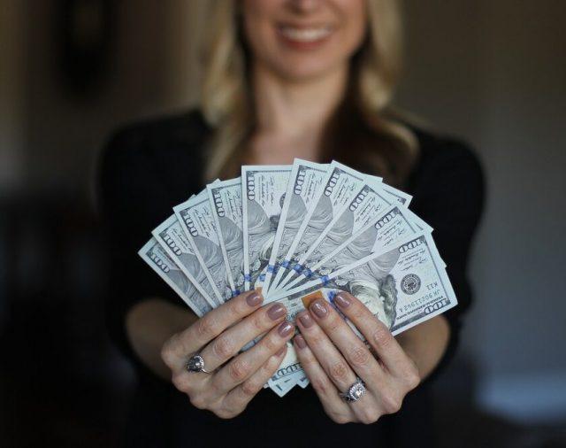 Cum să-ți PLĂTEȘTI accelerat CREDITUL IPOTECAR - Metoda Velocity Banking