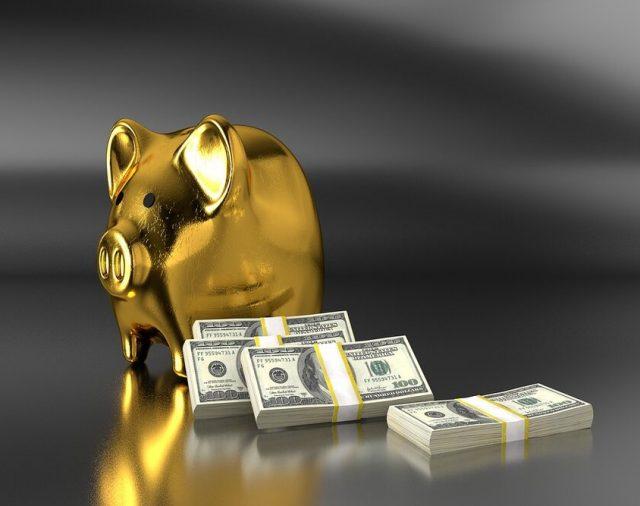 Cum să-ți duci situația financiară la următorul nivel
