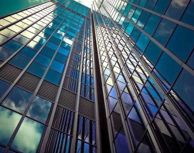 Ce este un REIT (Real Estate Investment Trust)